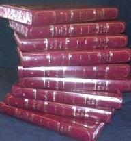 כתבי הארי 15 כרכים