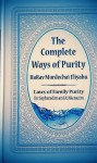 The Complete Ways of purity